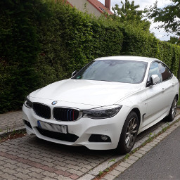 freetoedit bmw white weiß m