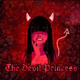 freetoedit devil
