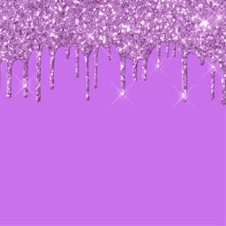 background backgrounds pattern glitterbackground purple freetoedit
