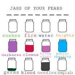 freetoedit fears jars