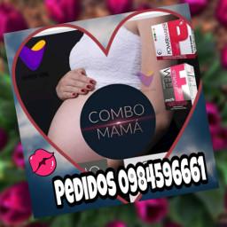 freetoedit mama bebe omnilife sueños ecuador🇪🇨 ecuador