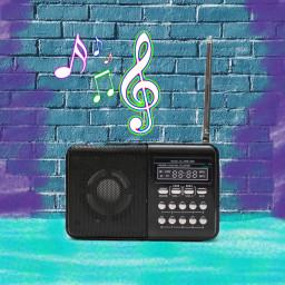 freetoedit ircradio radio