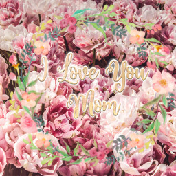 freetoedit mom happymothersday mothersday mother