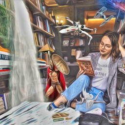 freetoedit books creativity stories library