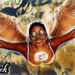 freetoedit flying wings freedom ircflyingswans
