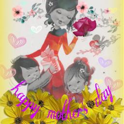 mothers motherslove love