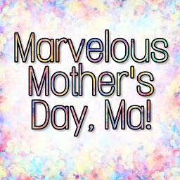 freetoedit happy mothersday mothers mother's day