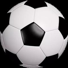voetbal freetoedit