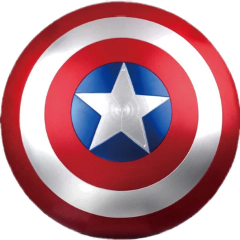 freetoedit scshield shield