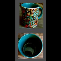 freetoedit picsart mydesign mug coffeemug
