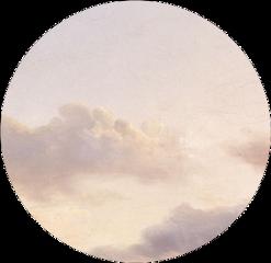 sky aesthetic grey white beige freetoedit