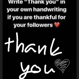 thanj you all thankyou youall freetoedit
