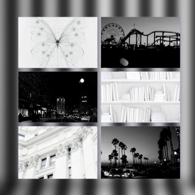 Black and white aesthetic background . . . . #black #white #blackandwhiteaesthetic #background #freetoedit