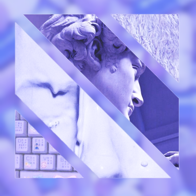 Lavender background  . . . . Made this for this bootiful person @itsyourboyvirgil  #lavender #background #purplebackground #freetoedit #lavenderaesthetic