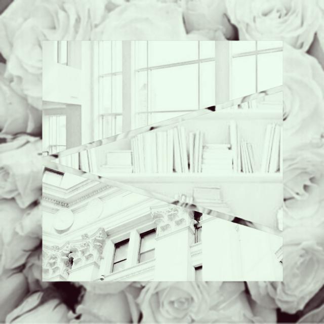 White aesthetic background . . . . . #whiteaesthetic #white #background #whitebackground #freetoedit