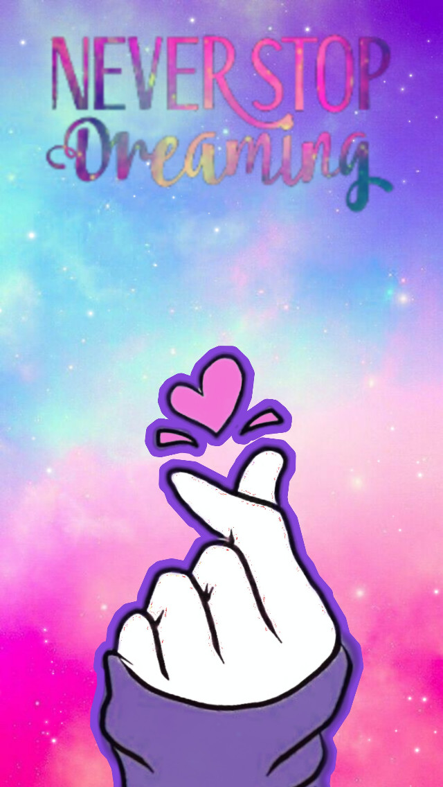 #freetoedit #love #icon #galaxy #quotesandsayings #quote #neverstopdreaming #lifequotes #motivation #picsarteffects #stickers #myedit #madewithpicsart