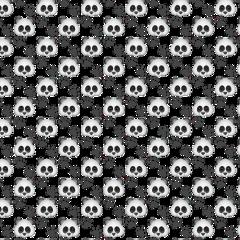 фон фоны панда лапки фонспандой freetoedit