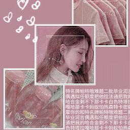 ioi ioichungha chungha kimchungha kpop