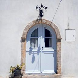 stratoula greece pcdoors doors