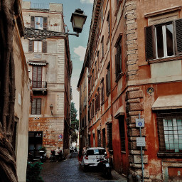 rome romeitaly italy architecture photographylovers pcroadtrip