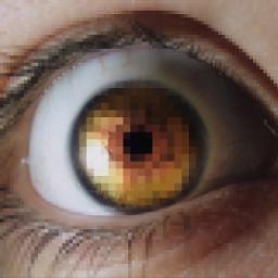 freetoedit pixel ecpixeleffect pixeleffect pixy