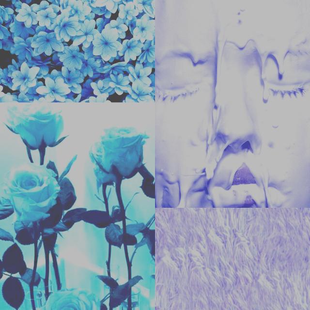 Blue & purple aesthetic background  . . . . . #bluebackground #purpleaesthetic #purplebackground #blueaesthetic #background #aesthetic  #freetoedit