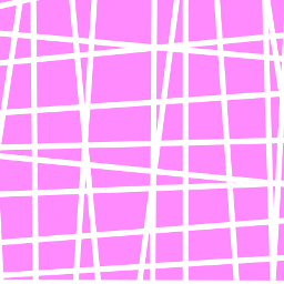 freetoedit pinkbackground aesthetic pink