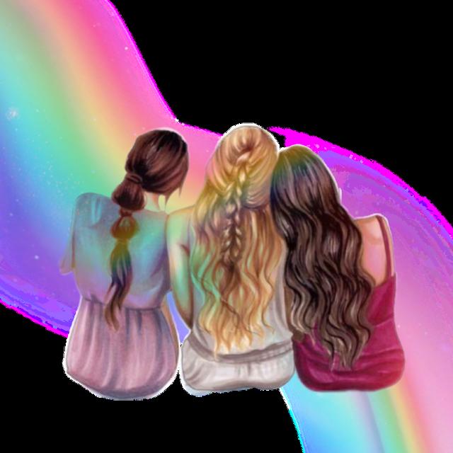 #bff #bffs #bffs4ever #bff4ever #bffgoals #bffsisters #sister #model #sisterlove #sistersforever #bestfriend #crown #flower #flowers #flowercrown #bffforever #tumblr #girl #girls #girly #girlsrule #girlpower #girltumblr #girlygirl #overlay #overlays #rainbow
