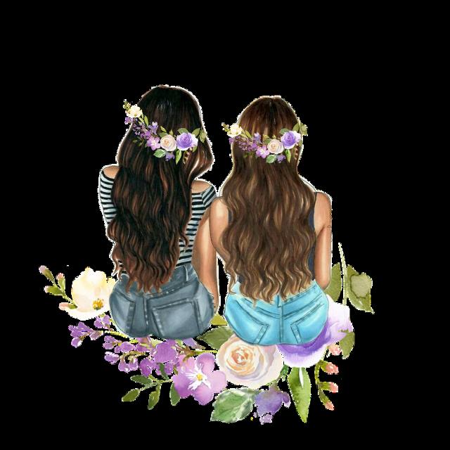 #bff #bffs #bffs4ever #bff4ever #bffgoals #bffsisters #sister #model #sisterlove #sistersforever #bestfriend #crown #flower #flowers #flowercrown #bffforever #tumblr #girl #girls #girly #girlsrule #girlpower #girltumblr #girlygirl #overlay #overlays #kpop #kpopedit #kpopflowers #flowers