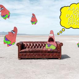 freetoedit sofa patricks ircremixcouch remixcouch