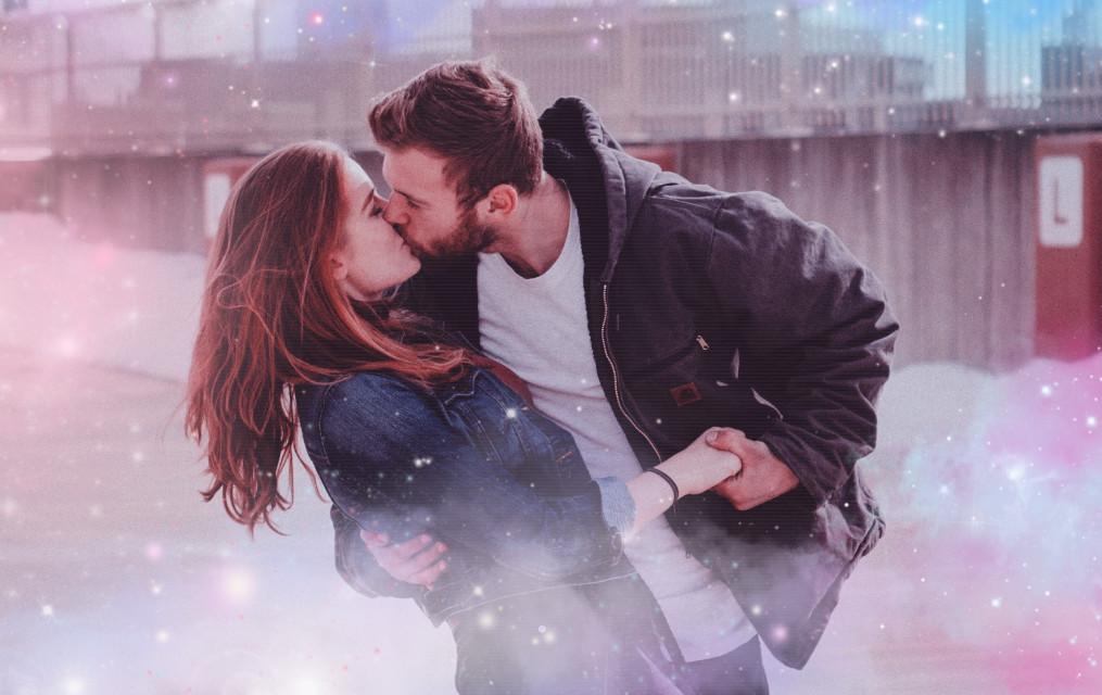 #freetoedit #glittersmoke #glitter #sparkle #smoke #love #couple
