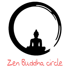 zen buddha freetoedit