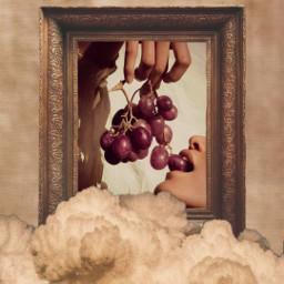 dionysus red wine redwine edits freetoedit