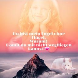claims claim sprpche spruch engel