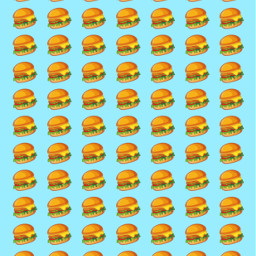 freetoedit burger background backgrounds
