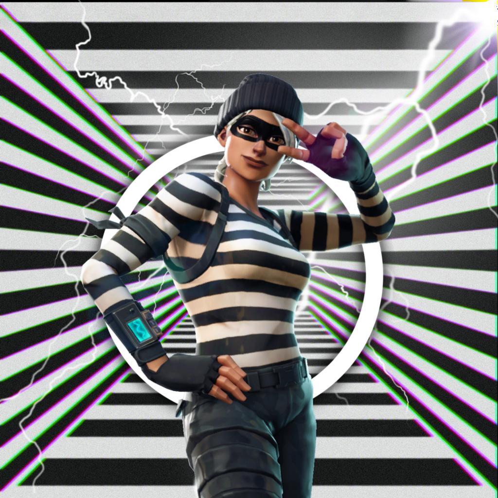 Freetoedit Fortnite Rapscallion Ps4 Xbox Free Fortniteb