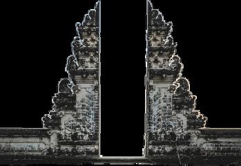 freetoedit bali temple challenge challengeoftheday