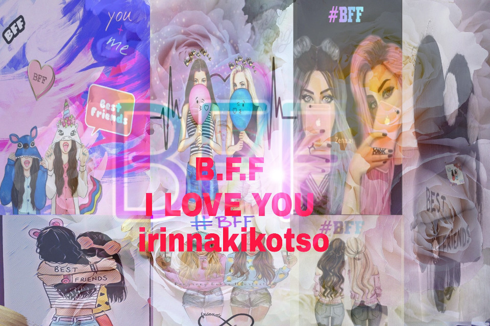 #freetoedithi   I LOVE YOU irinakikotso