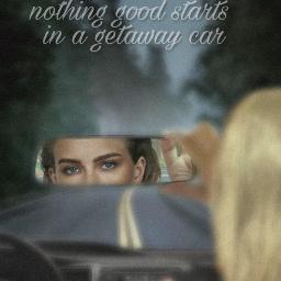 freetoedit taylorswift getawaycar