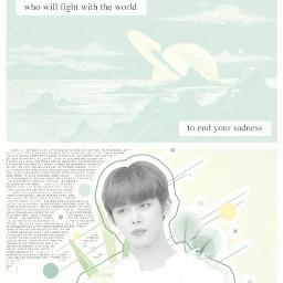 freetoedit editwithpasteljin kpopedit kpop yeonjun