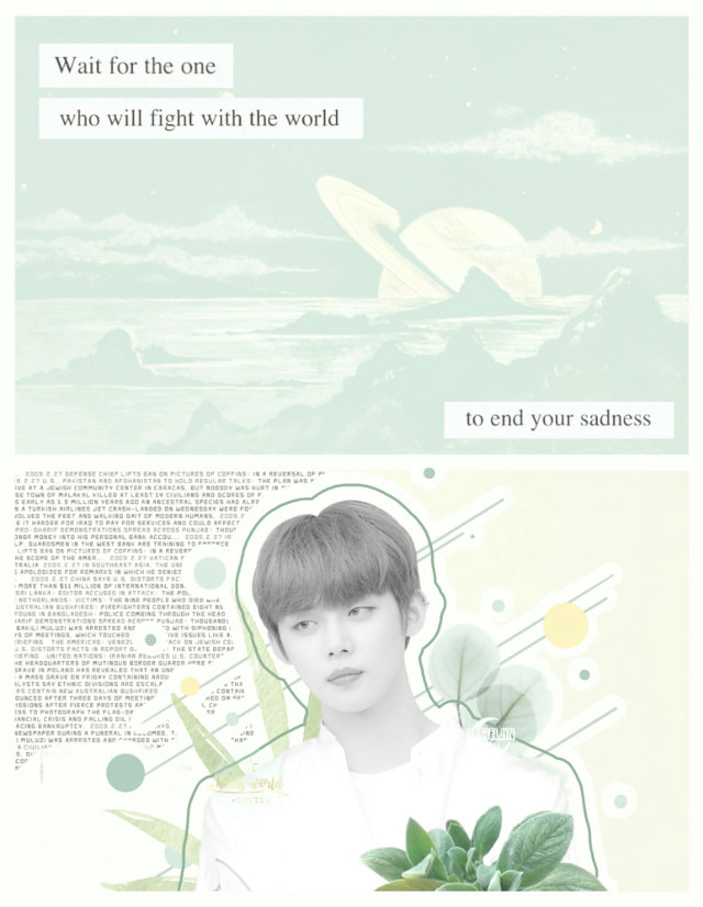 My entry for #editwithpasteljin 💚 @pasteljin 🙈💚  - Requests closed -  - Textures and text:                             We 💖 it   💜🍃 Have a nice day/night my loves 🍃💜 . . . . . . . #kpopedit #kpop #yeonjun #choiyeonjun #yeonjuntxt #txt #tomorrowxtogether #txtedit #freetoedit