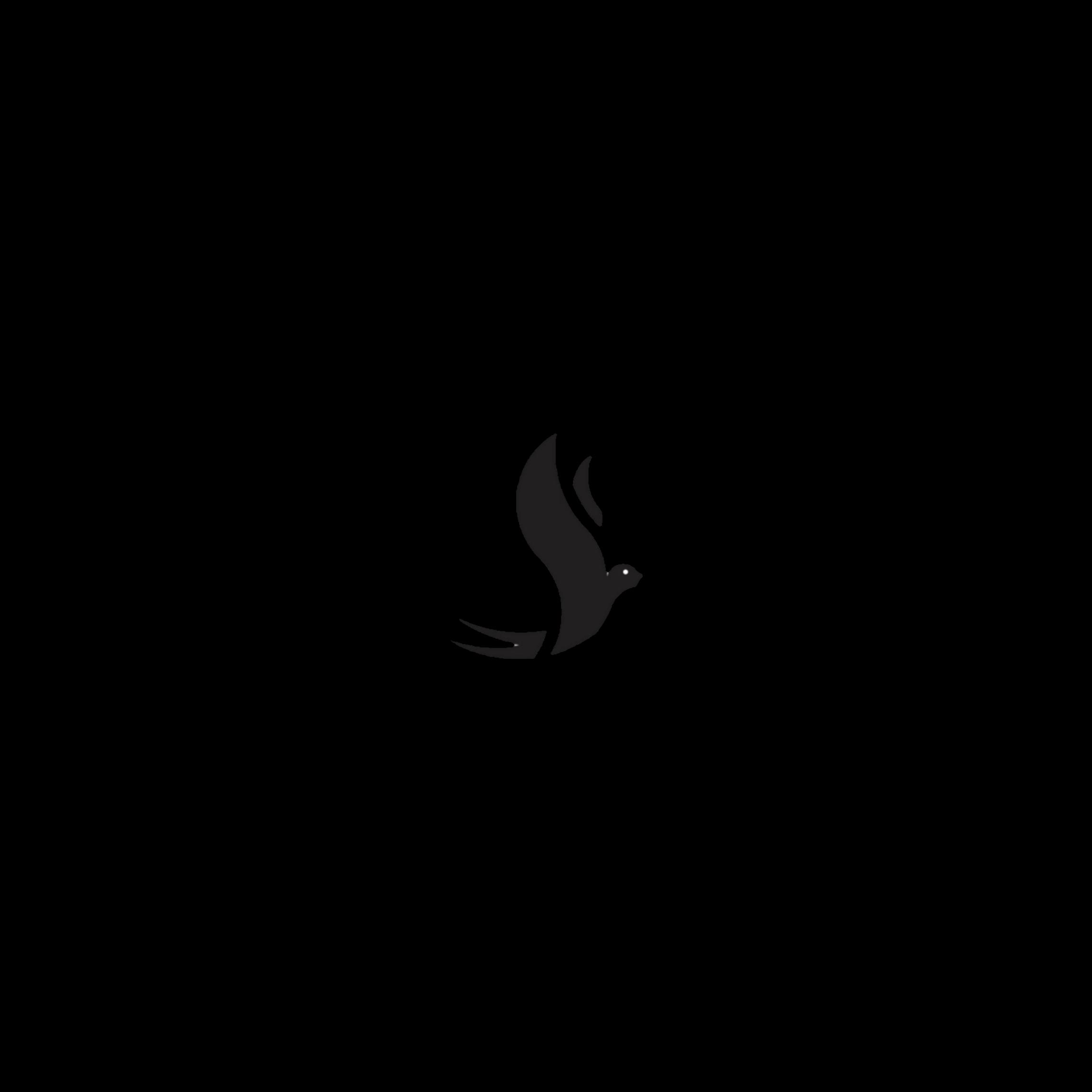 Sticker 81-Heleen Jaques-BELGIQUE-FEMMES em2017