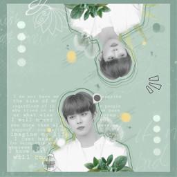 freetoedit editwithpasteljin kpop yeonjun txt