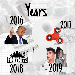 years alright: freetoedit years