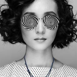 freetoedit ircsunglasses sunglasses