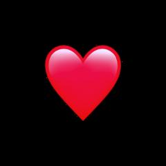 red heart redheart heartframe redheartframe freetoedit
