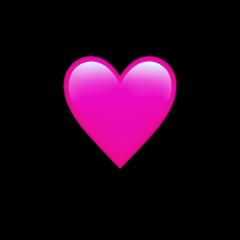 pink heart pnkheart wallpaper awesome freetoedit