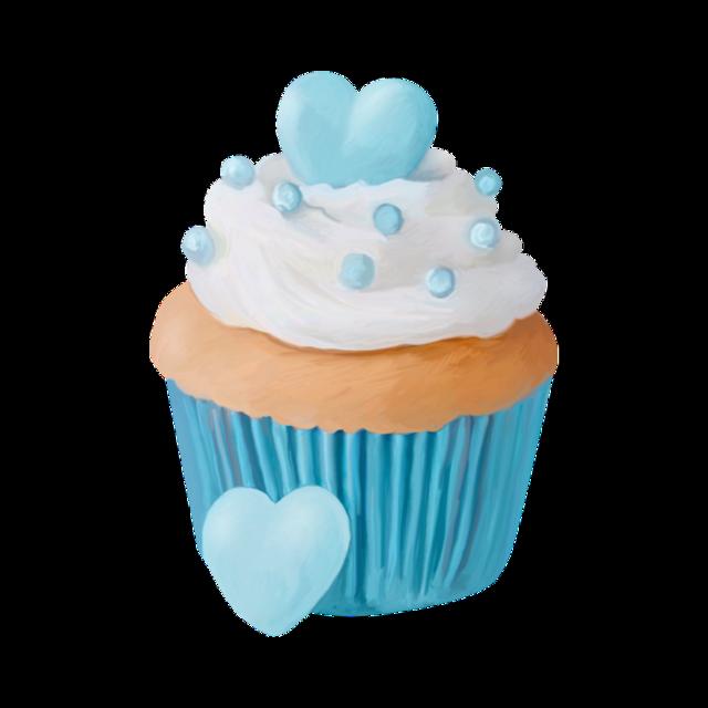 #muffin #cupkakes