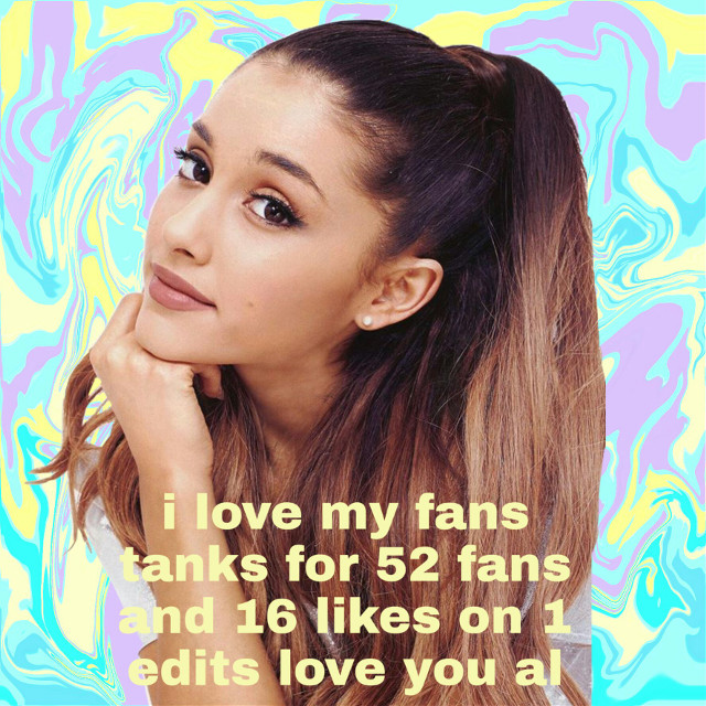#lovearianagrande🎀 #lovefans