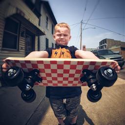 dresden skateboarder skateboard photooftheday photography